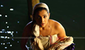 Picture 17 from the Malayalam movie Sahasram
