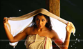 Picture 16 from the Malayalam movie Sahasram
