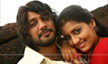 Picture 11 from the Malayalam movie Sahasram