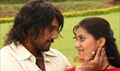 Picture 9 from the Malayalam movie Sahasram