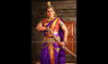 Picture 12 from the Kannada movie Kranthiveera Sangolli Rayanna