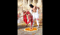 Picture 11 from the Kannada movie Kranthiveera Sangolli Rayanna
