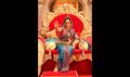 Picture 9 from the Kannada movie Kranthiveera Sangolli Rayanna