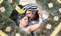 Picture 8 from the Kannada movie Kranthiveera Sangolli Rayanna