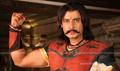 Picture 6 from the Kannada movie Kranthiveera Sangolli Rayanna