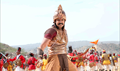 Picture 5 from the Kannada movie Kranthiveera Sangolli Rayanna