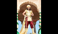 Picture 4 from the Kannada movie Kranthiveera Sangolli Rayanna