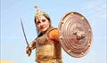 Picture 2 from the Kannada movie Kranthiveera Sangolli Rayanna