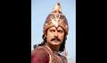 Picture 1 from the Kannada movie Kranthiveera Sangolli Rayanna