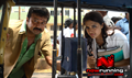 Picture 7 from the Malayalam movie Katha Thudarunnu