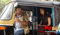 Picture 3 from the Malayalam movie Katha Thudarunnu