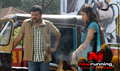 Picture 2 from the Malayalam movie Katha Thudarunnu