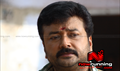 Picture 1 from the Malayalam movie Katha Thudarunnu