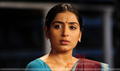 Picture 30 from the Malayalam movie Seniors