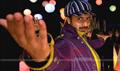 Picture 13 from the Kannada movie Shikari