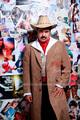 Picture 6 from the Kannada movie Shikari