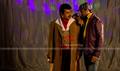Picture 5 from the Kannada movie Shikari