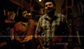 Picture 1 from the Kannada movie Shikari