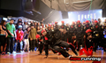 Picture 10 from the English movie Street Dance 2