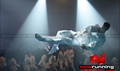 Picture 3 from the English movie Street Dance 2