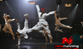 Picture 1 from the English movie Street Dance 2