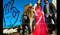 Picture 3 from the Kannada movie Super