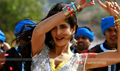 Picture 22 from the Hindi movie Tees Maar Khan