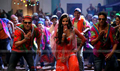 Picture 21 from the Hindi movie Tees Maar Khan