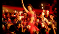 Picture 19 from the Hindi movie Tees Maar Khan
