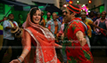 Picture 18 from the Hindi movie Tees Maar Khan