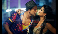 Picture 7 from the Hindi movie Tees Maar Khan