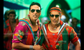 Picture 4 from the Hindi movie Tees Maar Khan