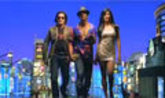 Tees Maar Khan Video