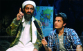 Picture 1 from the Hindi movie Tere Bin Laden