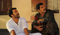 Picture 52 from the Malayalam movie Thanthonni