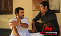 Picture 39 from the Malayalam movie Thanthonni
