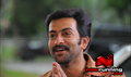 Picture 32 from the Malayalam movie Thanthonni