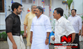 Picture 29 from the Malayalam movie Thanthonni