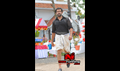 Picture 26 from the Malayalam movie Thanthonni