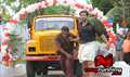Picture 24 from the Malayalam movie Thanthonni