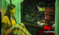 Picture 18 from the Malayalam movie Thanthonni