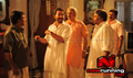 Picture 10 from the Malayalam movie Thanthonni
