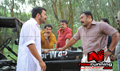 Picture 2 from the Malayalam movie Thanthonni