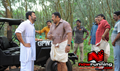 Picture 1 from the Malayalam movie Thanthonni