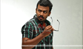 Picture 1 from the Malayalam movie The Metro