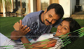 Picture 45 from the Malayalam movie Traffic