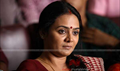 Picture 43 from the Malayalam movie Traffic