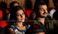 Picture 41 from the Malayalam movie Traffic