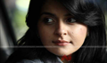 Picture 40 from the Malayalam movie Traffic