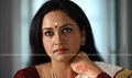 Picture 38 from the Malayalam movie Traffic